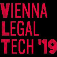 VLT19_Logo