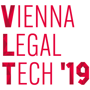 Vienna Legal Tech