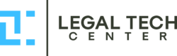 legal-tech-center