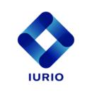 iurio_logo_rgb_300px