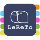 LeReTo